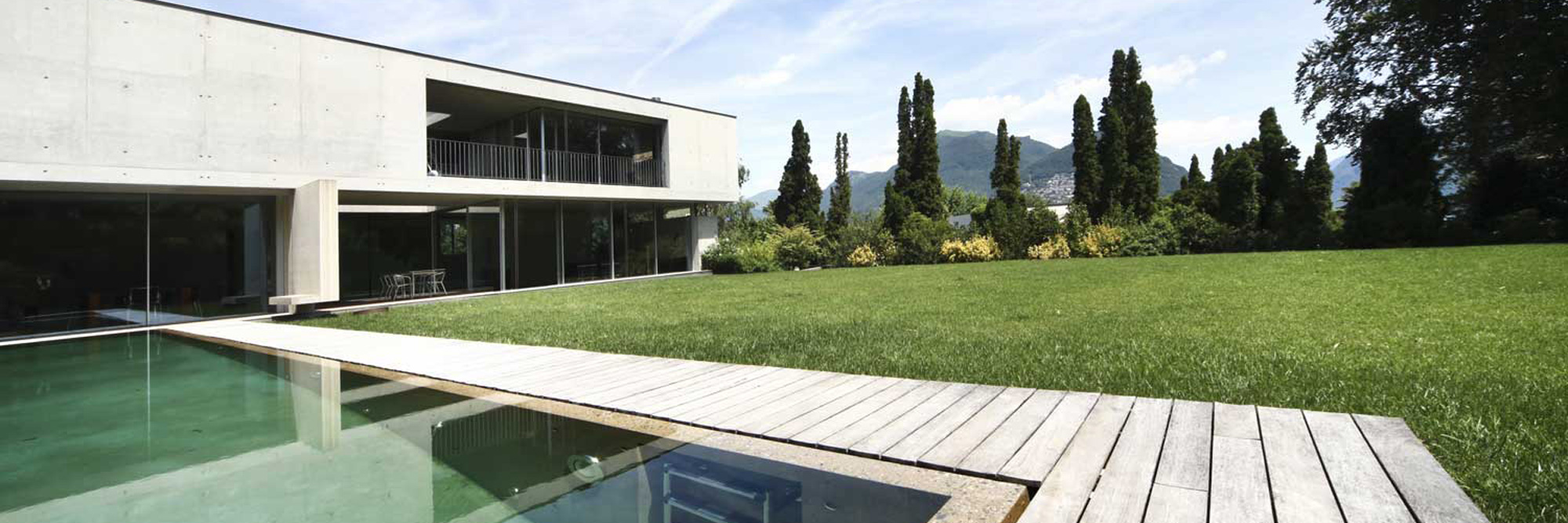 Architettura Del Verde architettura del verde - gozzano - novara - dido